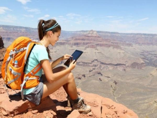 20 приложений для путешественников