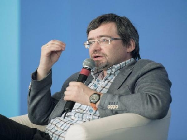 Валерий Федоров: «Век It в социологии уже наступает»