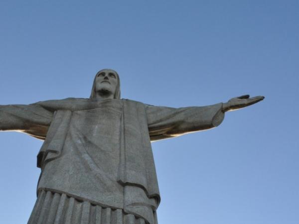 Бразилия: учеба и перспективы!