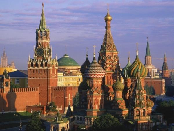 Это Россия, невозможно в это поверить!