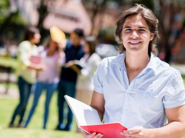 European Centre of English Language Studies на Мальте: популярные программы изучения английского языка