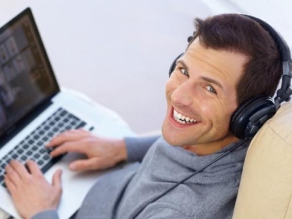 Обучение итальянскому через «Skype» и его преимущества
