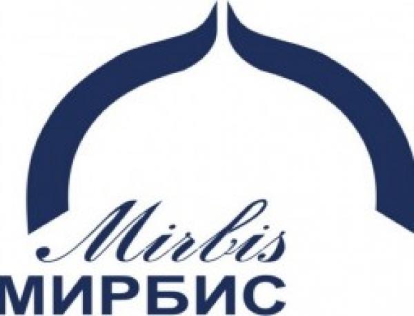 Московская международная высшая школа бизнеса МИРБИС (Институт)