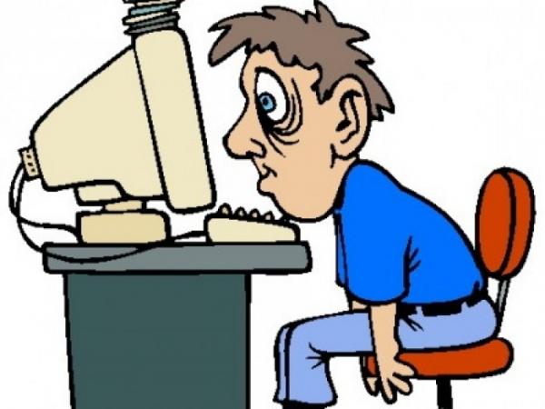 13 суперских сайтов на которых можно зависнуть надолго!