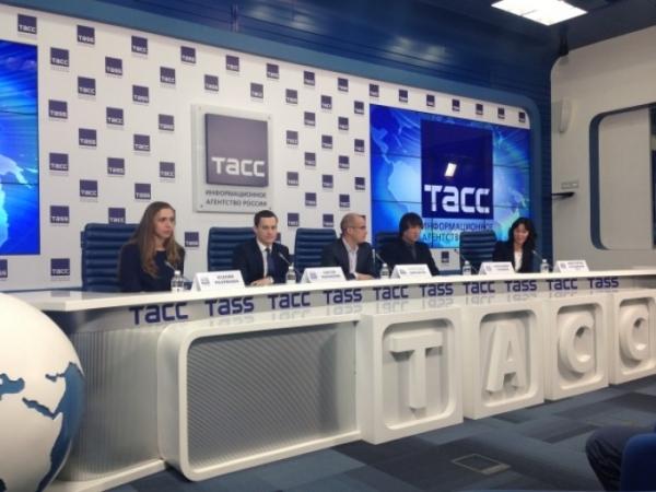 Сергей Поспелов: «Началась эпоха образования и поддержки успешных людей»