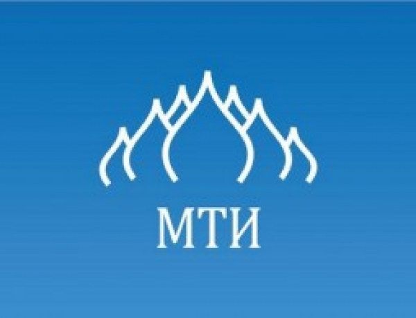 Московский технологический институт