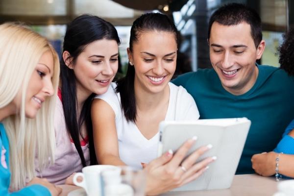 Лучшие блоги для студентов